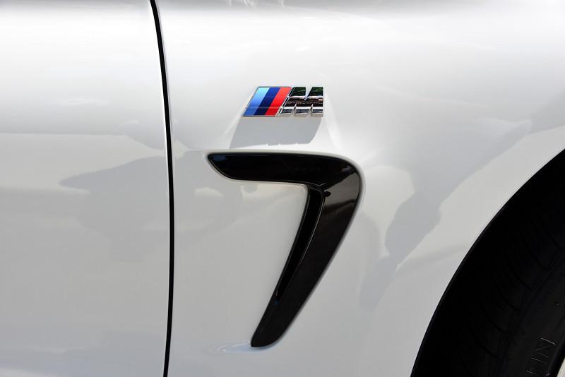 2014 BMW 428i 8.JPG