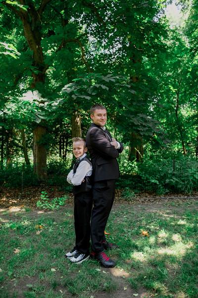 Central Park Wedding - Asha & Dave (62).jpg