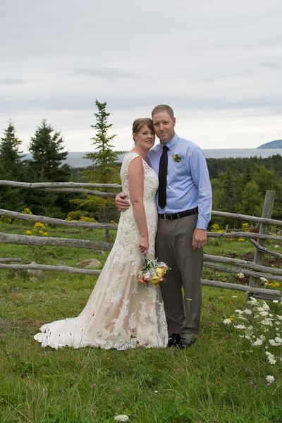 Wilfred & Lori (118).jpg