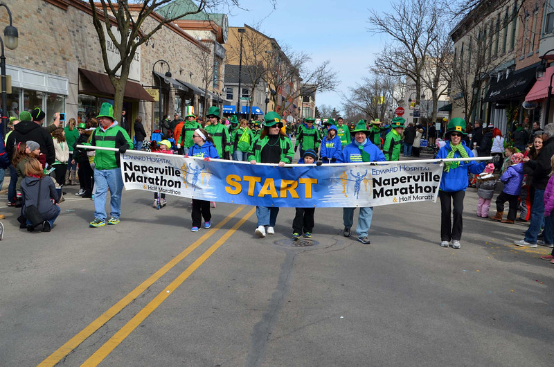 WSI ST. Pats Parade (31).jpg