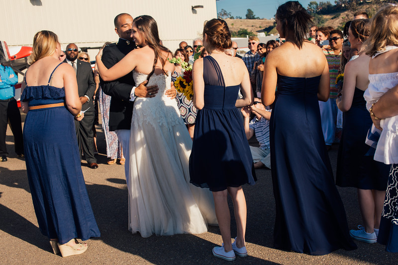 Kevin and Hunter Wedding Photography-8154700.jpg