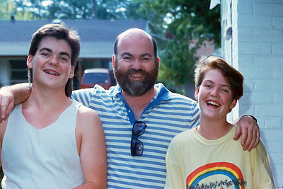 Bobs Family