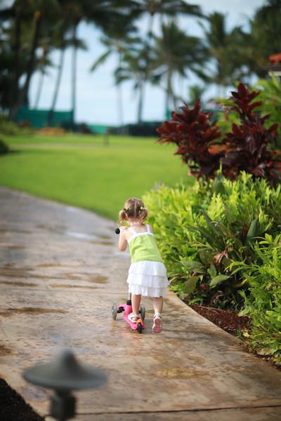 Kauai_D4_AM 030.jpg