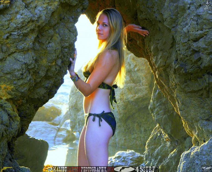 swimsuit model dancer mikini malibu 45surf 1160.453.43.5