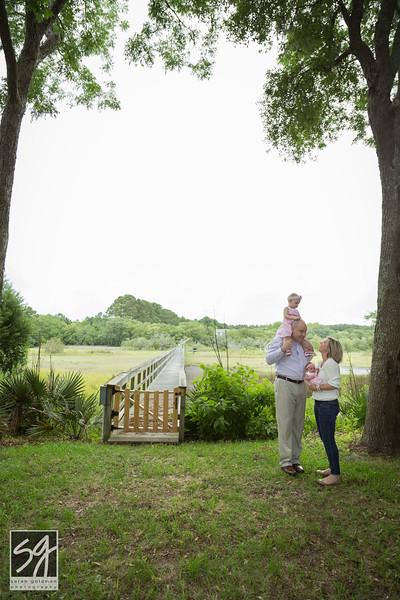 Charleston-newborn-photography (44).jpg