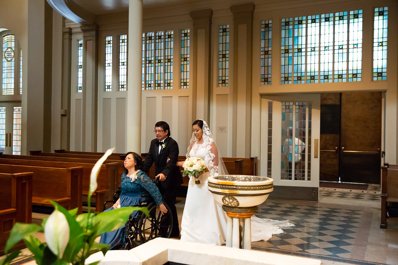 Wedding (717 of 1502).jpg