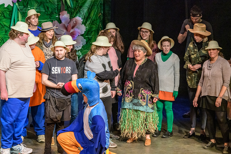 ZP Jungle Book Performance -_8505574.jpg