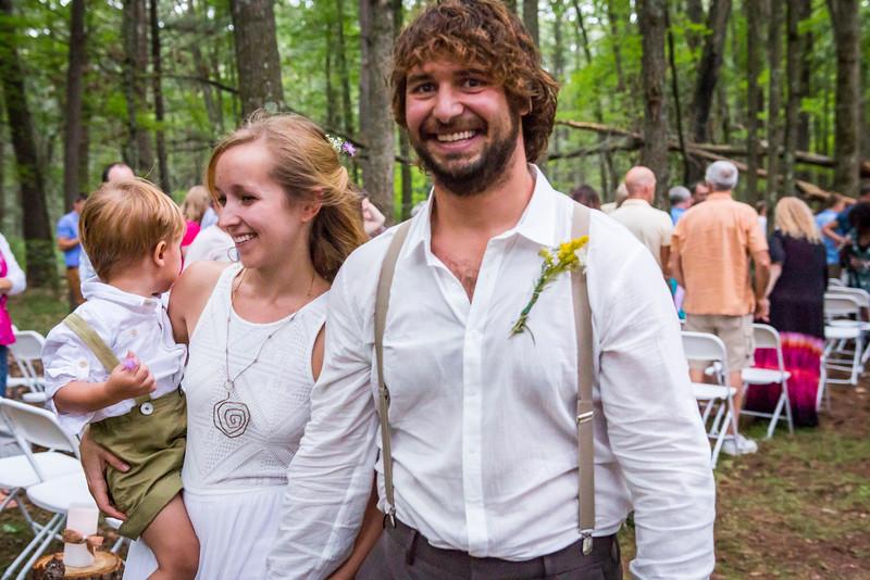 Anna&Jeff_0110.jpg