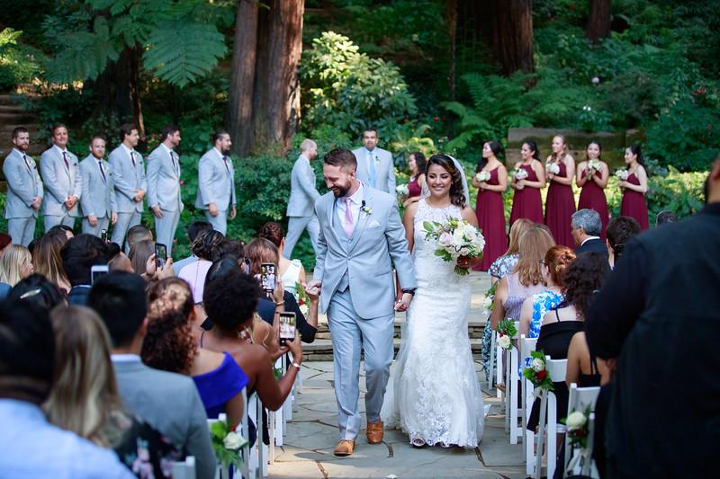Neelam_and_Matt_Nestldown_Wedding-1405.jpg