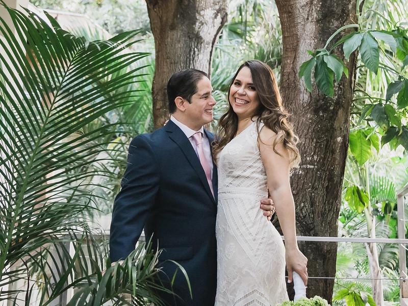 2017.12.28 - Mario & Lourdes's wedding (87).jpg