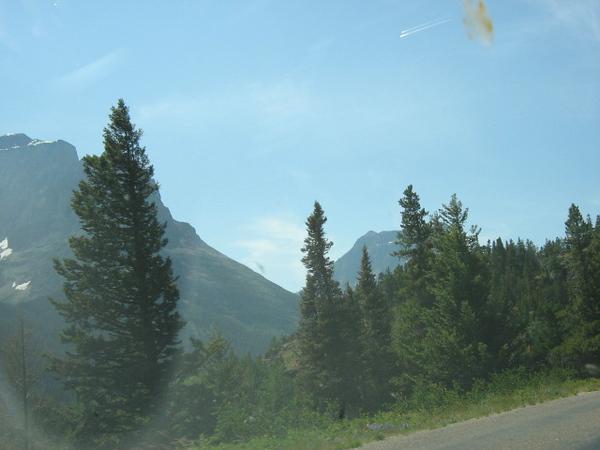 2008-07-24-YOCAMA-Montana_2850.jpg