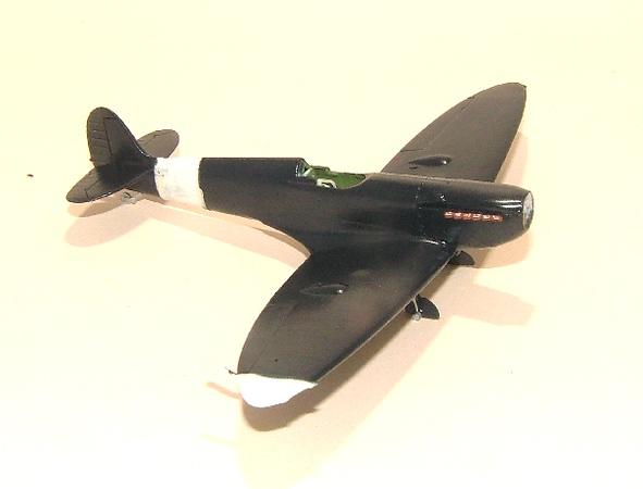 Racing Spitfire, 05s.jpg