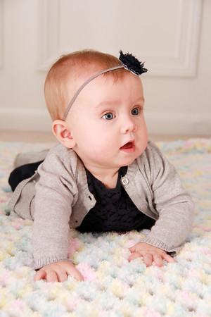 Nov.9 2014 Child T.D.