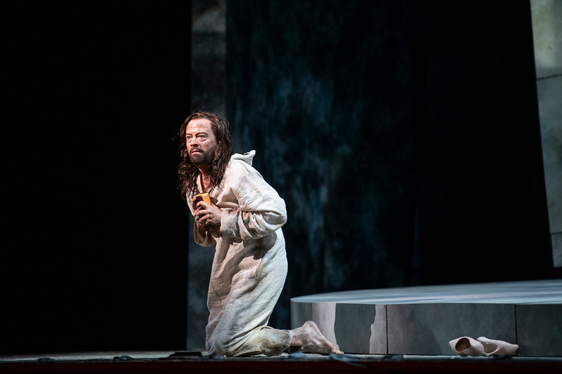 AtlantaOpera_Salome_Wednesday_5975.jpg