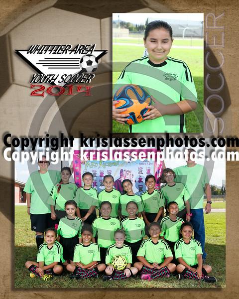 U10-Mad Kickers-11-Samantha Contreras COMBO-0318.jpg