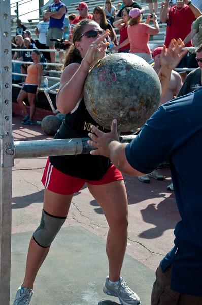 Strongman2009_Competition_DSC2058-1.jpg