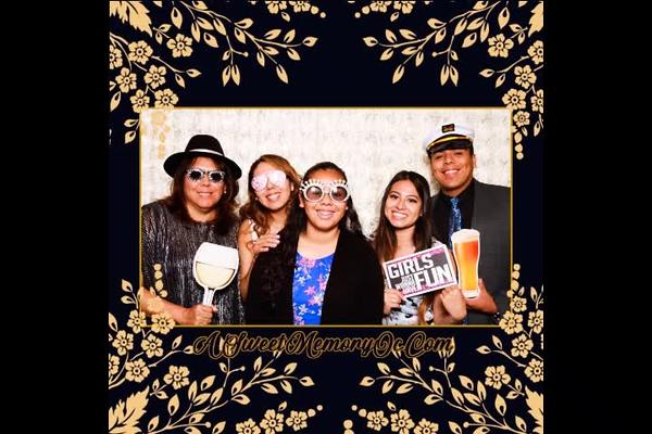A Sweet Memory, Wedding in Fullerton, CA-534.mp4