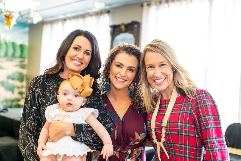 Kiefer Nicole Baptism 2019 (120 of 207).jpg
