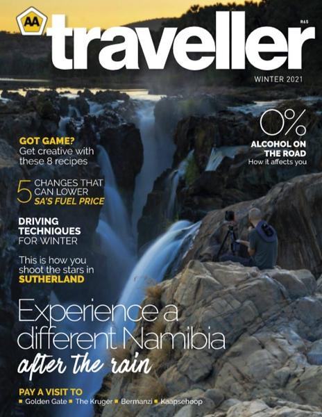 202002 AA traveller_Winter Namibia.jpg