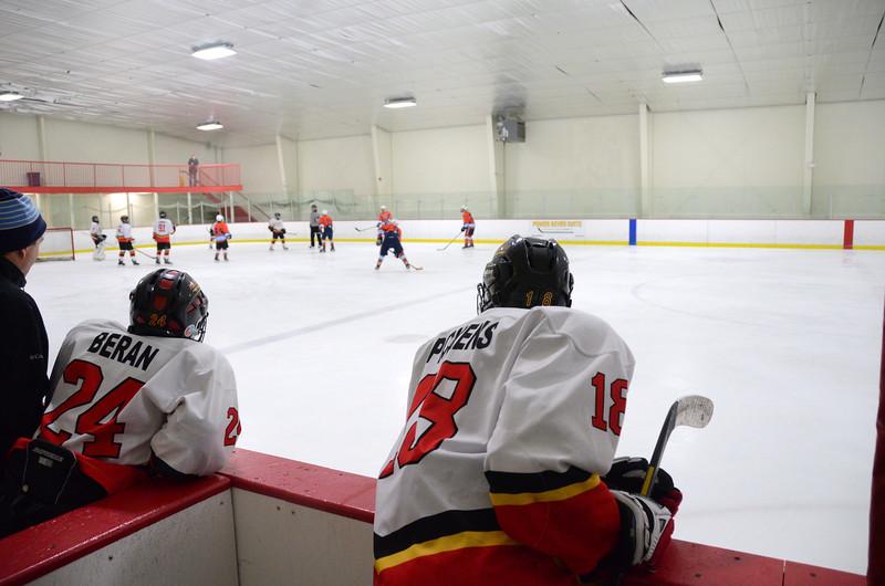 130113 Flames Hockey-070.JPG