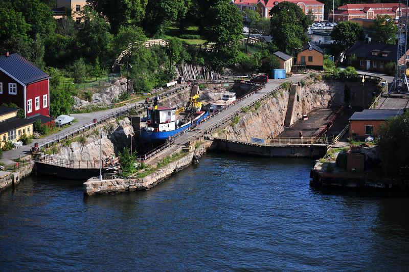 Stockholm-15.jpg
