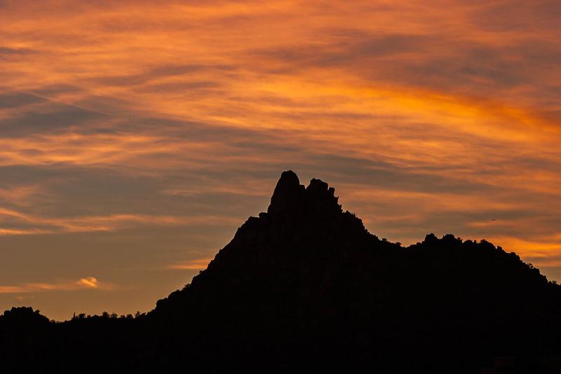 Desert Scenics088.jpg