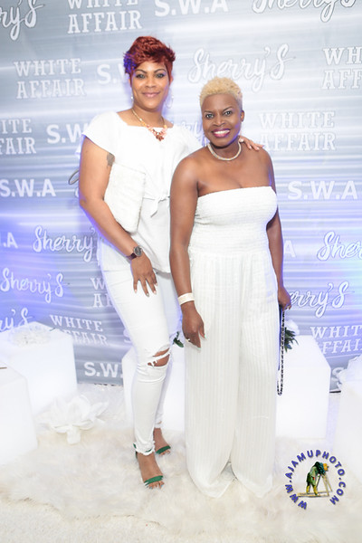 SHERRY SOUTHE WHITE PARTY  2019 re-34.jpg