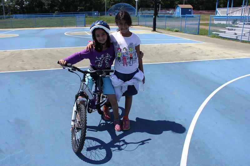 kars4kids_thezone_camp_girlsDivsion_activities_biking (8).JPG