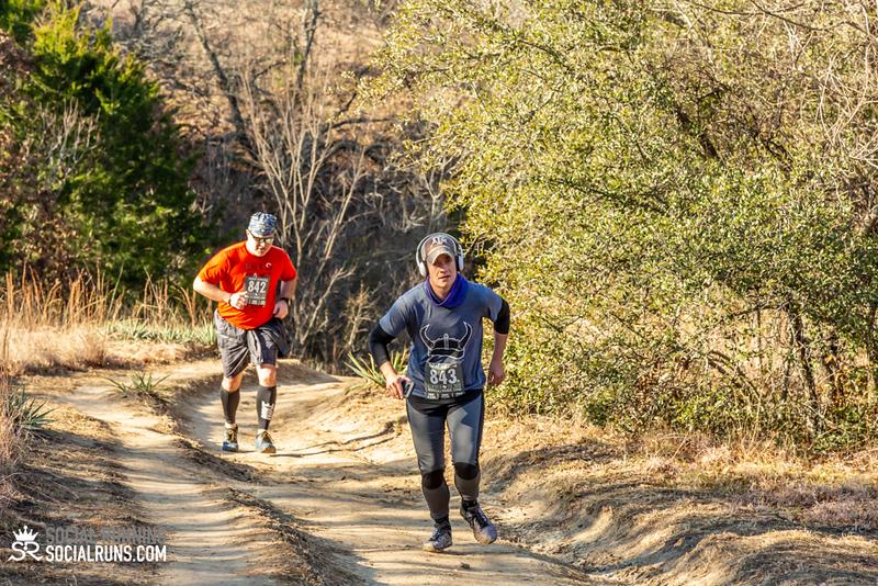 SR Trail Run Jan26 2019_CL_5043-Web.jpg