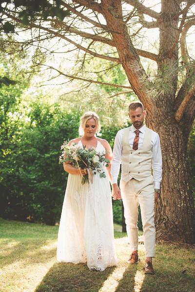 Awardweddings.fr_Amanda & Jack's French Wedding_0571.jpg