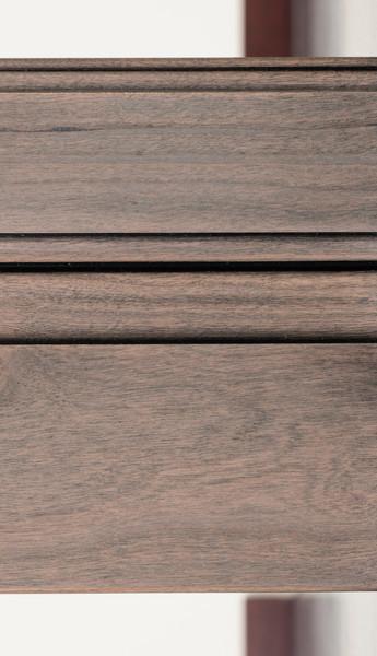 Tedd Wood 12242013-230.jpg