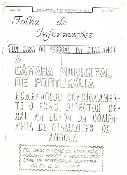 DIA- CASA PESSOAL 01.09.1971-pg1.jpeg