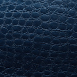 Faux-Leather-Upholstery-300px