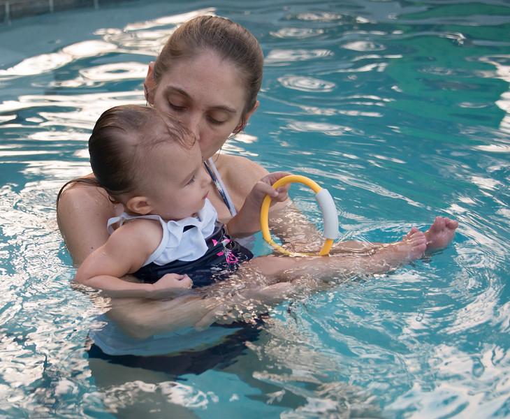 Ava Swimming-33.jpg