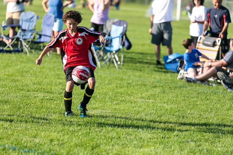 amherst_soccer_club_memorial_day_classic_2012-05-26-00514.jpg
