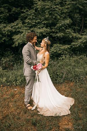 6-2 Jamie and Nadia Lester Wedding