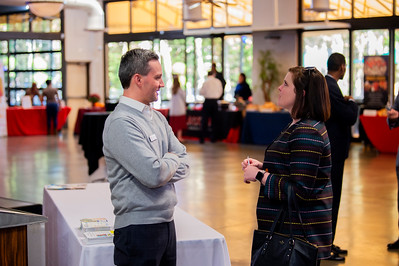 HTA Meet The Candidates Reception @ SMS Catering 10-17-19 by Jon Strayhorn
