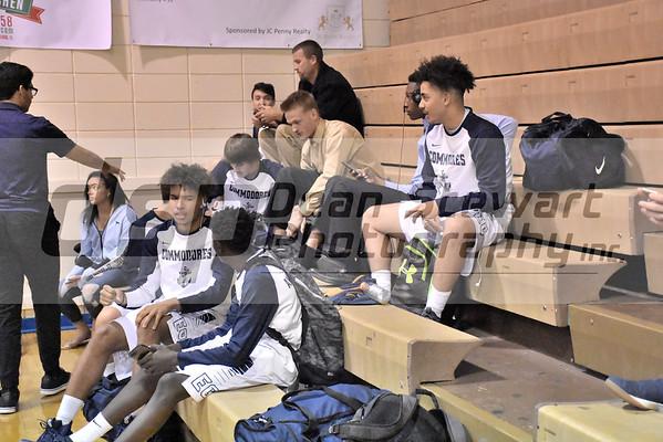 BoysBasketballJv12.11.18