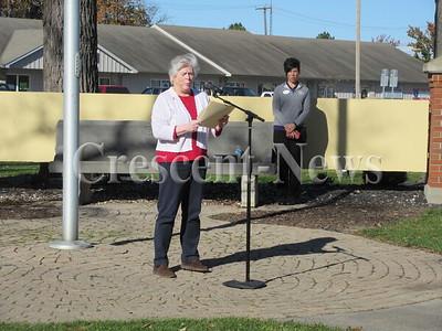11-11-16 NEWS DC veterans day