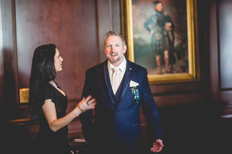 2017-03-04-Marseland Wedding-396.jpg