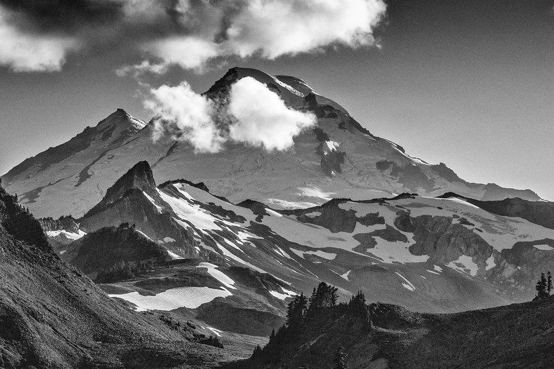 Ansel Adams Wilderness-21.jpg
