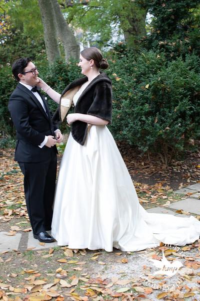 H&B_Wedding-214.jpg