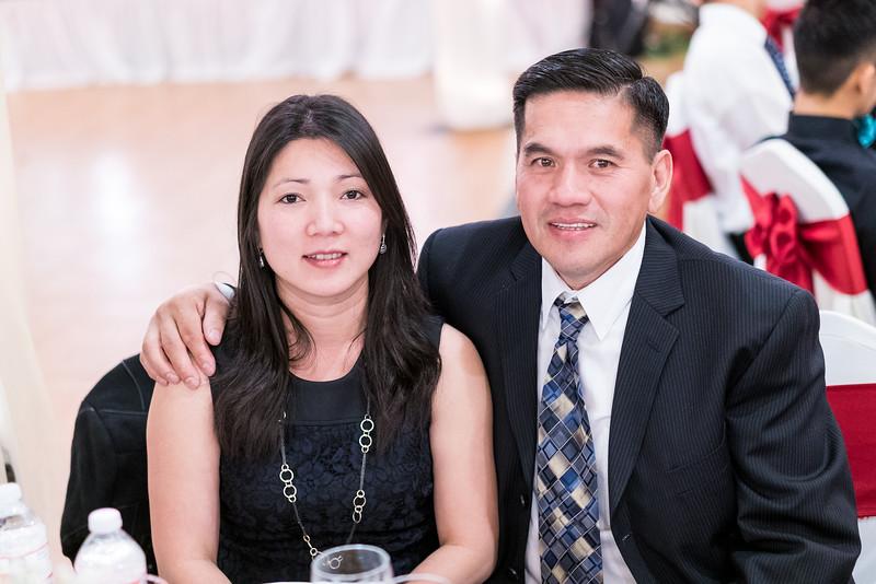 20181117_billy-summer-wedding_257.JPG