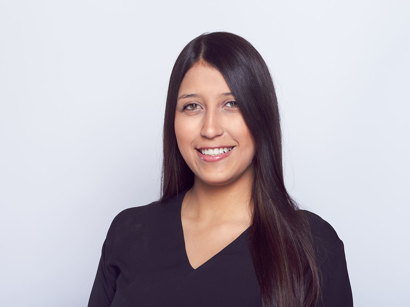Daniela Carvajalino-VRTLPRO Headshots-0048.jpg