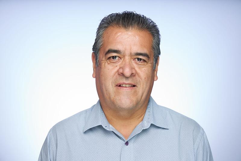 Juan Ortiz-Gomez Spirit MM 2020 3 - VRTL PRO Headshots.jpg