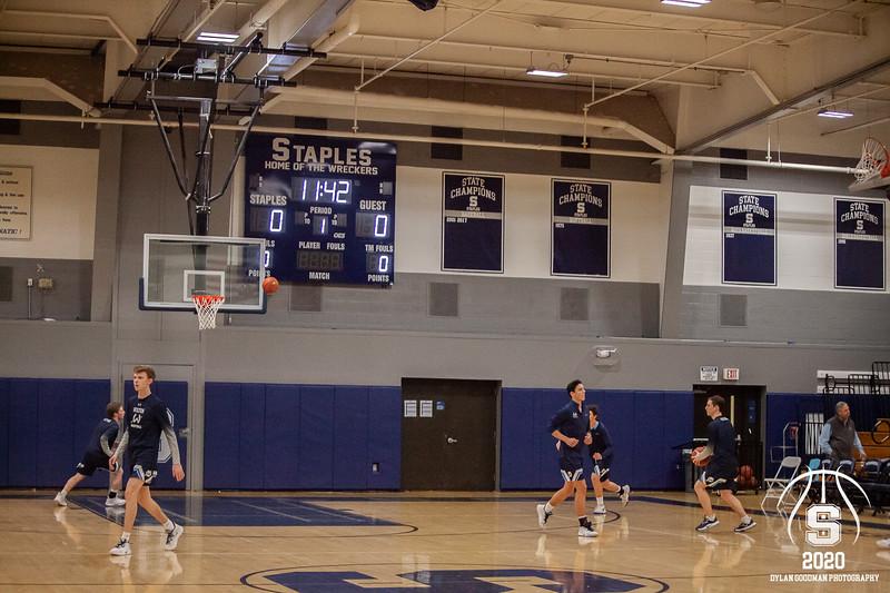 Varsity Basketball - February 26, 2020 - Staples vs. Wilton-8.jpg