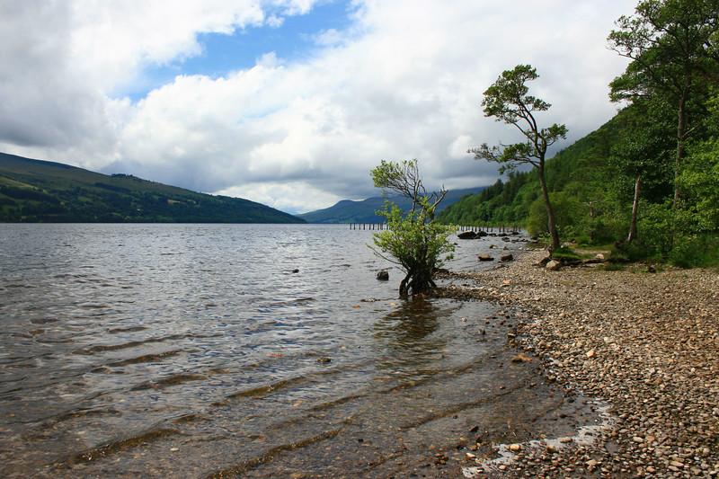 Loch Ness 1.JPG
