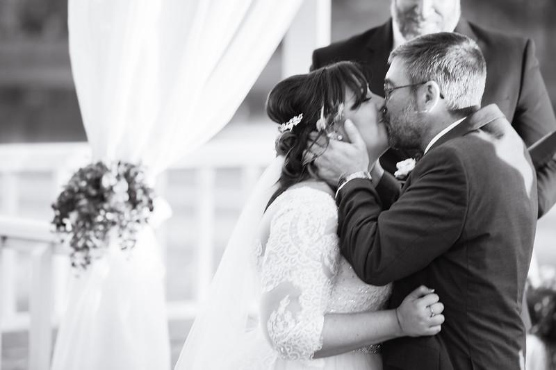 Paone Photography - Brad and Jen Wedding-9825.jpg