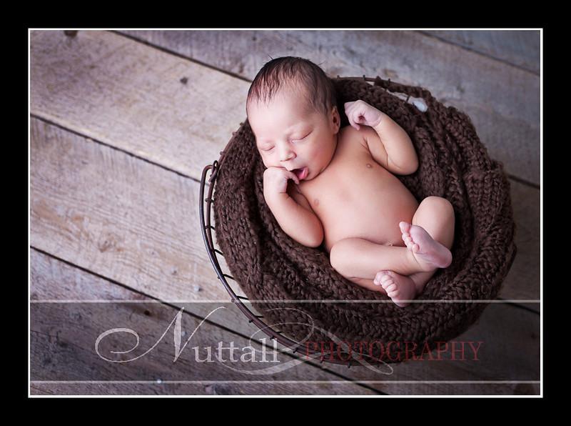 Noah Newborn 17.jpg