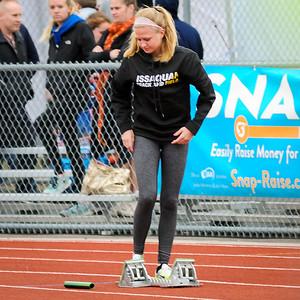 005 - WIAA State Championships LGR - 2016-05-26